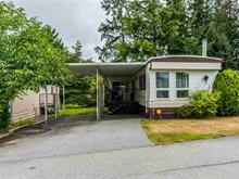 Manufactured Home for sale in Otter District, Langley, Langley, 157 3665 244 Street, 262423850 | Realtylink.org