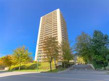Apartment for sale in Brentwood Park, Burnaby, Burnaby North, 1106 4353 Halifax Street, 262434414 | Realtylink.org