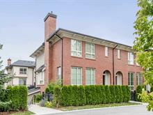 Townhouse for sale in Grandview Surrey, Surrey, South Surrey White Rock, 34 16261 23a Avenue, 262434194 | Realtylink.org
