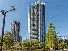 Apartment for sale in North Coquitlam, Coquitlam, Coquitlam, 3708 1178 Heffley Crescent, 262434203 | Realtylink.org