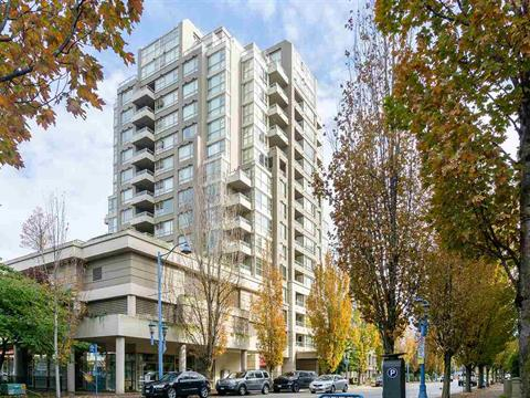 Apartment for sale in Brighouse, Richmond, Richmond, 1008 8297 Saba Road, 262434129   Realtylink.org