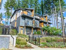 Townhouse for sale in Burke Mountain, Coquitlam, Coquitlam, 111 3525 Chandler Street, 262432159 | Realtylink.org