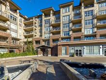 Apartment for sale in Downtown SQ, Squamish, Squamish, 308 1211 Village Green Way, 262434516 | Realtylink.org