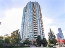 Apartment for sale in Brentwood Park, Burnaby, Burnaby North, 703 4388 Buchanan Street, 262433638   Realtylink.org