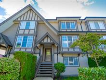 Townhouse for sale in McLennan North, Richmond, Richmond, 18 7233 Heather Street, 262431387 | Realtylink.org