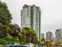 Apartment for sale in Uptown NW, New Westminster, New Westminster, 204 121 Tenth Street, 262432893 | Realtylink.org