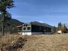 Manufactured Home for sale in Valemount - Rural South, Valemount, Robson Valley, 21285 S 5 Highway, 262434216 | Realtylink.org