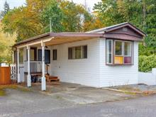 Manufactured Home for sale in Duncan, West Duncan, 3497 Gibbins Road, 462156 | Realtylink.org