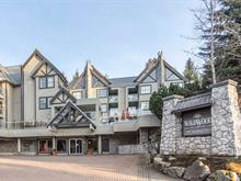Apartment for sale in Benchlands, Whistler, Whistler, 217 4749 Spearhead Drive, 262434552 | Realtylink.org