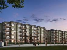 Apartment for sale in Langley City, Langley, Langley, 419 20696 Eastleigh Crescent, 262434157 | Realtylink.org