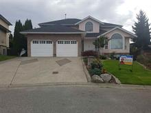 House for sale in Abbotsford West, Abbotsford, Abbotsford, 3124 Swallow Place, 262431617 | Realtylink.org