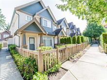 Townhouse for sale in McLennan North, Richmond, Richmond, 9 7788 Ash Street, 262429571 | Realtylink.org