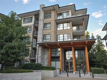 Apartment for sale in New Horizons, Coquitlam, Coquitlam, 503 1151 Windsor Mews, 262431218 | Realtylink.org