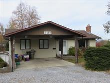 House for sale in Charella/Starlane, Prince George, PG City South, 2810 Calhoun Crescent, 262424820 | Realtylink.org