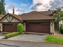 Townhouse for sale in Westwood Plateau, Coquitlam, Coquitlam, 36 1486 Johnson Street, 262425868 | Realtylink.org