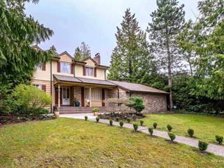 House for sale in South Granville, Vancouver, Vancouver West, 1575 W 49th Avenue, 262434475 | Realtylink.org