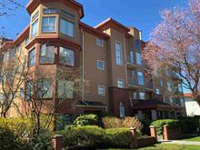 Apartment for sale in Lower Lonsdale, North Vancouver, North Vancouver, 203 111 W 5th Street, 262434486 | Realtylink.org