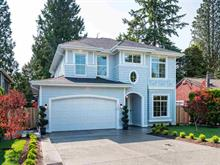 House for sale in Crescent Bch Ocean Pk., Surrey, South Surrey White Rock, 1405 129 Street, 262418140 | Realtylink.org