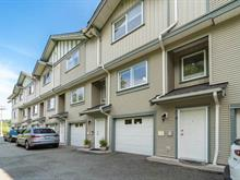 Townhouse for sale in College Park PM, Port Moody, Port Moody, 6 901 Clarke Road, 262414377   Realtylink.org
