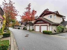 Townhouse for sale in Heritage Woods PM, Port Moody, Port Moody, 23 15 Forest Park Way, 262433535 | Realtylink.org