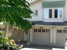 Townhouse for sale in East Newton, Surrey, Surrey, 246 13888 70 Avenue, 262420075 | Realtylink.org