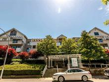 Apartment for sale in Langley City, Langley, Langley, 203 20268 54 Avenue, 262434004 | Realtylink.org