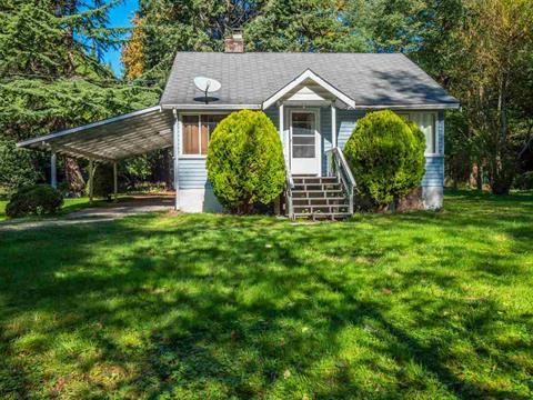 House for sale in Gibsons & Area, Gibsons, Sunshine Coast, 758 Henry Road, 262433646 | Realtylink.org