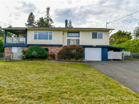 House for sale in Campbell River, Burnaby East, 1246 Galerno Road, 462194 | Realtylink.org