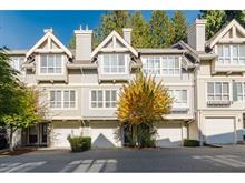 Townhouse for sale in Walnut Grove, Langley, Langley, 88 8844 208 Street, 262433551 | Realtylink.org