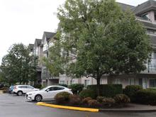 Apartment for sale in Poplar, Abbotsford, Abbotsford, 208 33668 King Road, 262428541 | Realtylink.org