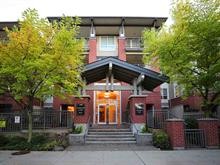 Apartment for sale in McLennan North, Richmond, Richmond, 469 9100 Ferndale Road, 262434367 | Realtylink.org