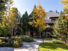 Townhouse for sale in Whistler Village, Whistler, Whistler, 20 & 23 4335 Northlands Boulevard, 262434546 | Realtylink.org