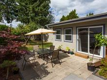 Manufactured Home for sale in Otter District, Langley, Langley, 213 3665 244 Street, 262421582 | Realtylink.org