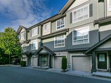 Townhouse for sale in Murrayville, Langley, Langley, 30 21867 50 Avenue, 262427025 | Realtylink.org