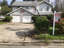 House for sale in East Newton, Surrey, Surrey, 6736 137 Street, 262428284 | Realtylink.org
