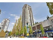 Apartment for sale in North Coquitlam, Coquitlam, Coquitlam, 608 2980 Atlantic Avenue, 262434090 | Realtylink.org
