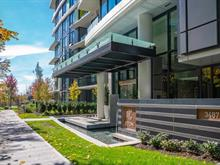 Apartment for sale in University VW, Vancouver, Vancouver West, 1805 3487 Binning Road, 262423796 | Realtylink.org