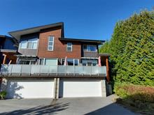 1/2 Duplex for sale in Brackendale, Squamish, Squamish, 7 41488 Brennan Road, 262433485 | Realtylink.org