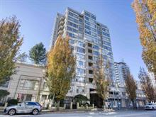 Apartment for sale in Brighouse, Richmond, Richmond, 805 8238 Saba Road, 262432859   Realtylink.org