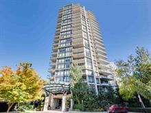 Apartment for sale in Metrotown, Burnaby, Burnaby South, 1302 6168 Wilson Avenue, 262434422 | Realtylink.org