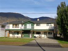 House for sale in McBride - Town, McBride, Robson Valley, 946 5th Avenue, 262434162 | Realtylink.org