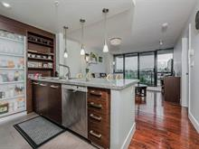 Apartment for sale in North Coquitlam, Coquitlam, Coquitlam, 906 2959 Glen Drive, 262434138 | Realtylink.org