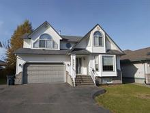 House for sale in Lafreniere, Prince George, PG City South, 6967 Chartwell Crescent, 262434405   Realtylink.org