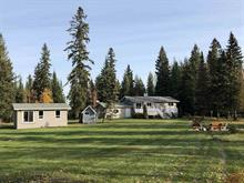 House for sale in Buckhorn, Prince George, PG Rural South, 3875 Sunshine Crescent, 262434402 | Realtylink.org