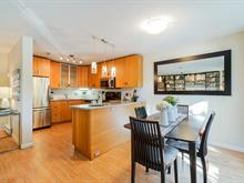 Apartment for sale in Fairview VW, Vancouver, Vancouver West, 202 1200 W 10th Avenue, 262433677 | Realtylink.org