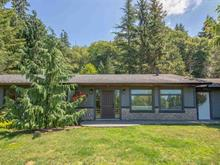 House for sale in Salmon River, Langley, Langley, 5028 232 Street, 262434065 | Realtylink.org