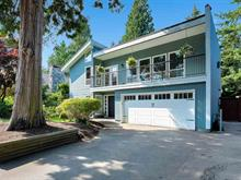 House for sale in Crescent Bch Ocean Pk., Surrey, South Surrey White Rock, 12647 25a Avenue, 262431796 | Realtylink.org
