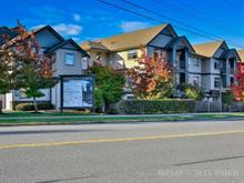 Apartment for sale in Nanaimo, South Surrey White Rock, 2115 Meredith Road, 462148 | Realtylink.org