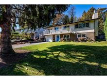 House for sale in Central Abbotsford, Abbotsford, Abbotsford, 33360 Wren Crescent, 262433503   Realtylink.org