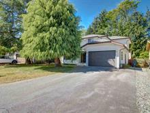 House for sale in Meadow Brook, Coquitlam, Coquitlam, 852 Herrmann Street, 262434060 | Realtylink.org